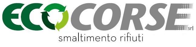 EcoCorse